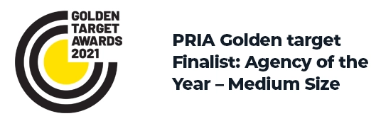 Golden-Target-Awards-2021-Agency-Medium