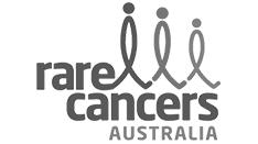Rare Cancers